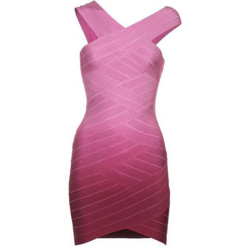 Stretta Bandage Pink