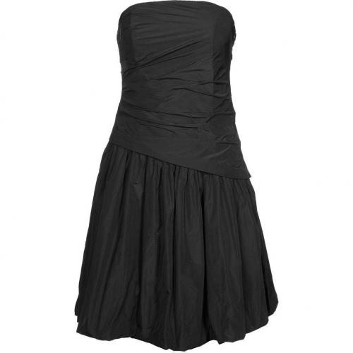 Swing Ballkleid black
