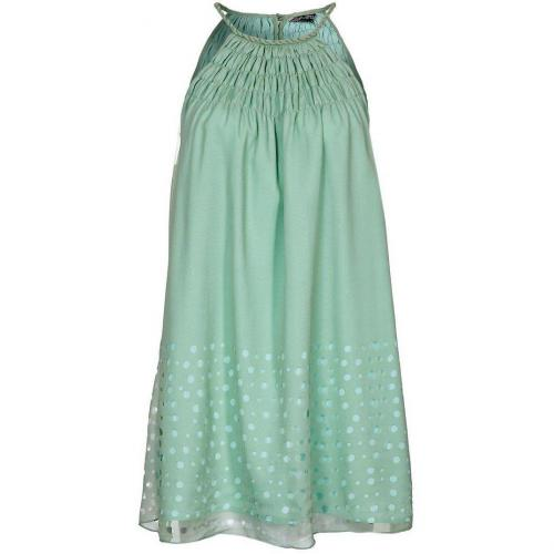 Traffic People Sommerkleid green
