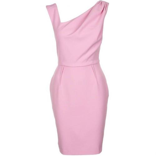 Twenty8Twelve Tammy Cocktailkleid / festliches Kleid factory pink