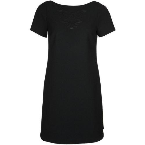Versace Collection festliches Kleid noir