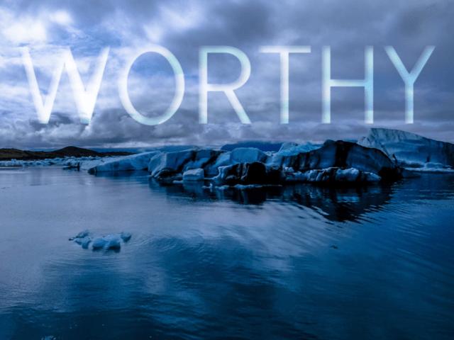 Worthy Social