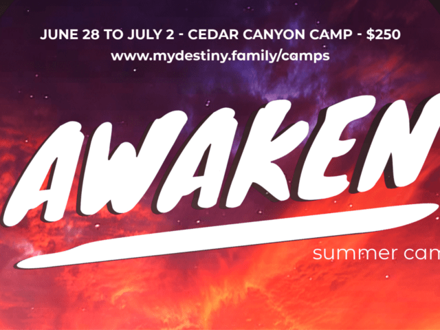Summer Camps 2019 copy