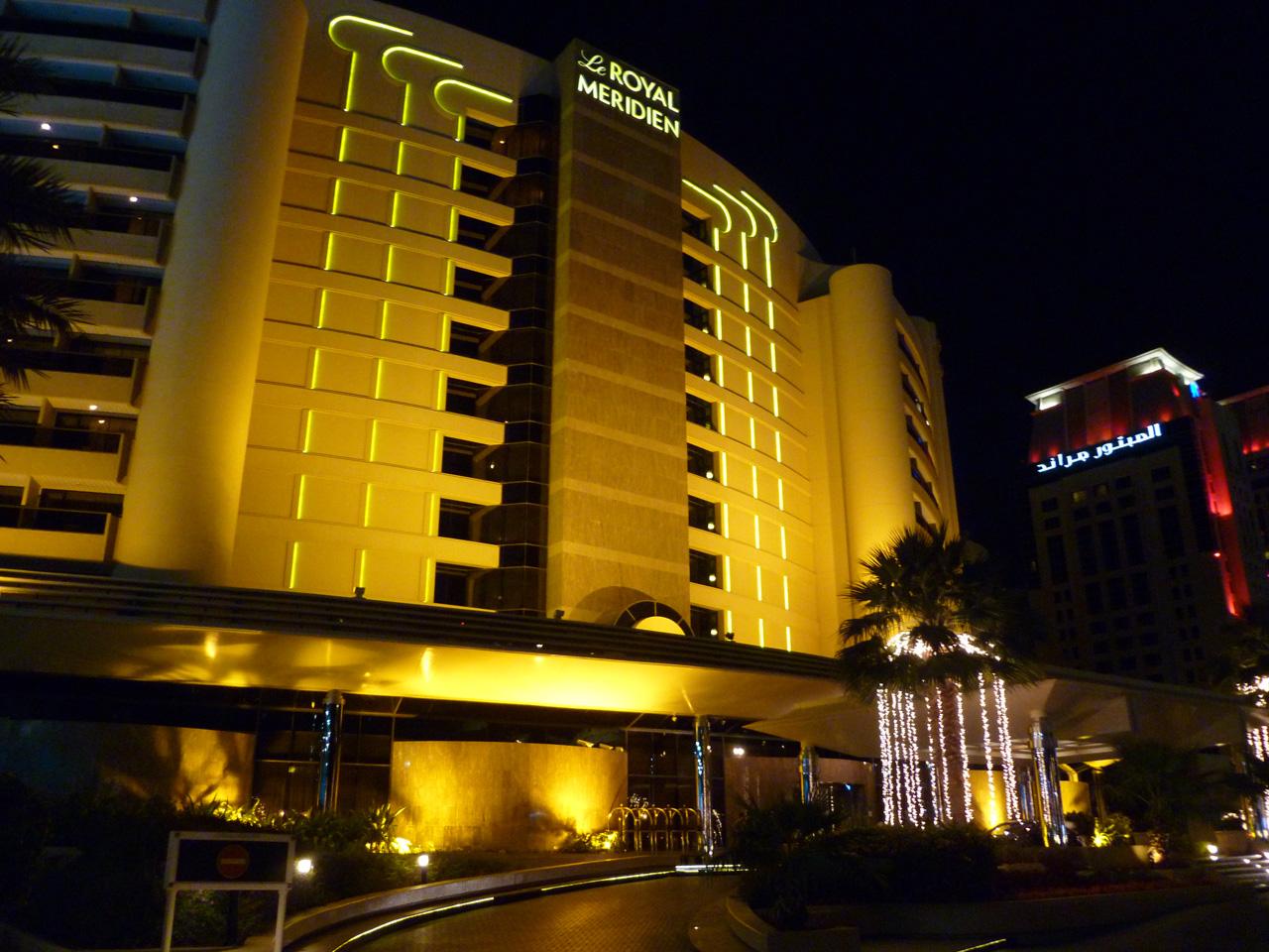 Www Mydevice It Uae Dubai 2011