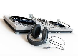Music DJ Services