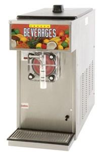 Margarita Machine Rental