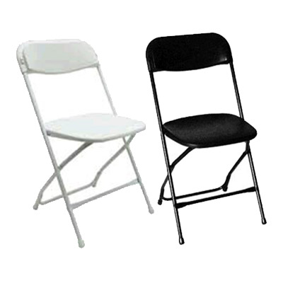 Party Chair Rental