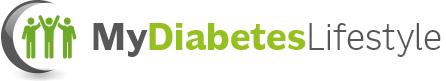 My Diabetes Lifestyle