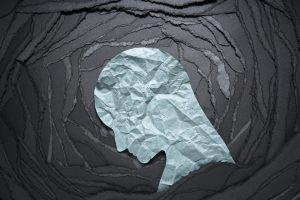 Diabetes and Mental Health: Depression and Anxiety When You Have Diabetes