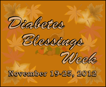 DBlessingsWeek2012.jpg