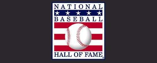 National Baseball HOF President to Attend DiamondDawgs Dinner