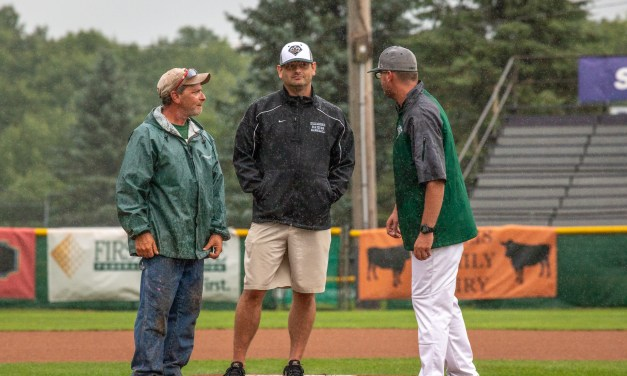 2021 Pitching Coach Wanted… Apply Today!