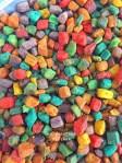 My Rainbow Chinchin: A message of Hope