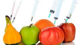 Καρκινογόνες ουσίες στα τρόφιμα : Μύθοι και Αλήθειες
