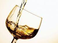 Το αλκοόλ στη διατροφή μας