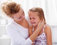 Ελκώδης κολίτιδα: μια πάθηση που ταλαιπωρεί και παιδιά σχολικής ηλικίας