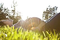 Εγκυμοσύνη & Ω-3 λιπαρά
