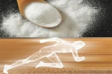 mageiriki-soda-athlitiki-apodosi