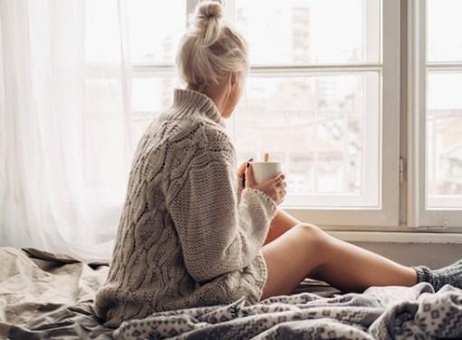 Βασικά διατροφικά tips για να μην με... παχύνει ο χειμώνας - See more at: http://logodiatrofis.gr/epoxiaka-themata/vasika-diatrofika-tips-min-me-paxunei-xeimwnas#sthash.ptK6aomM.dpuf