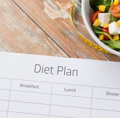 Εμπορικές «δίαιτες»: Ποια είναι η αποτελεσματικότητά τους;