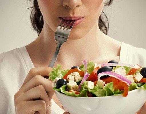 Πώς μπορούμε να αυξήσουμε το βάρος μας;