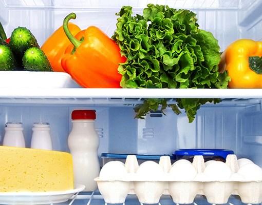 Τα 10 τρόφιμα που απαγορεύεται να μπουν στο ψυγείο