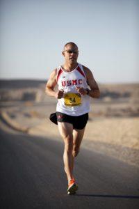 Ο ρόλος των πρωτεϊνών στην αθλητική απόδοση