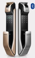 Samsung-P728-Product