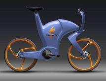 super-cool-bike
