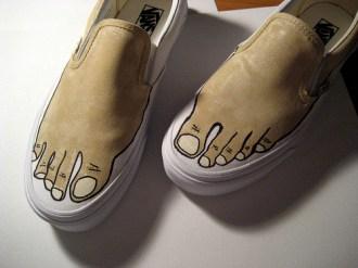 4_barefoot-sneaker-01