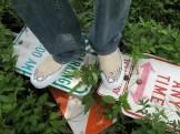 4_barefoot-sneaker-02