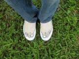 4_barefoot-sneaker-03