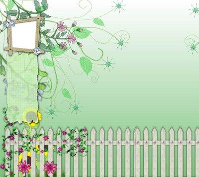 Flower_Garden_Twitter_BG_by_ArtandMore