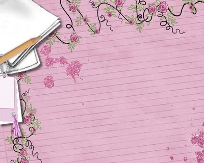 Office_Girl_Background_by_ArtandMore copy