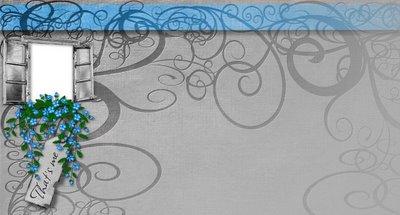Window_Twitter_Background_by_ArtandMore