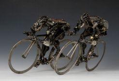 james-corbett-car-parts-sculpture-7