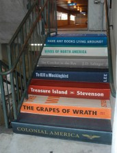greenville-literary-stair-ad