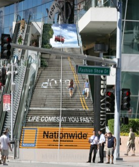 nationwide-stairs-ad