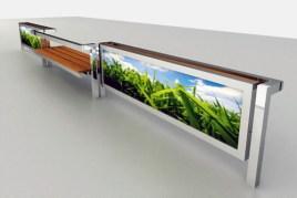 Billboard-Bench-4
