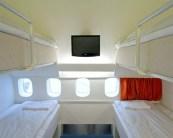 airplane-hotel-5