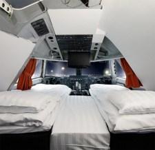 airplane-hotel-6