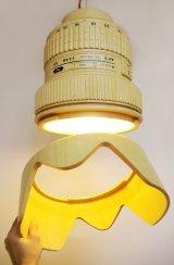 dslr-lamp