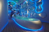 spa-designrulz-004
