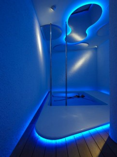 spa-designrulz-010