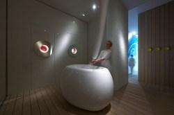 spa-designrulz-011