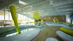 spa-designrulz-013
