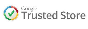Internetinė parduotuvė MyDog.lt yra Google patvirtinta patikima
