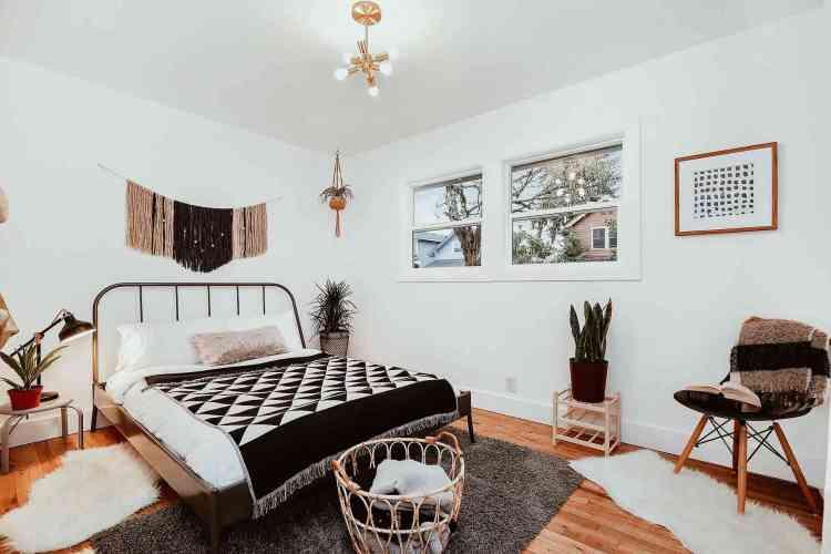 50 Best Bedroom Ideas Beautiful Bedroom Designs