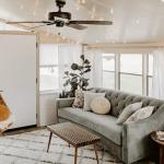 20 Best Teen Bedroom Ideas