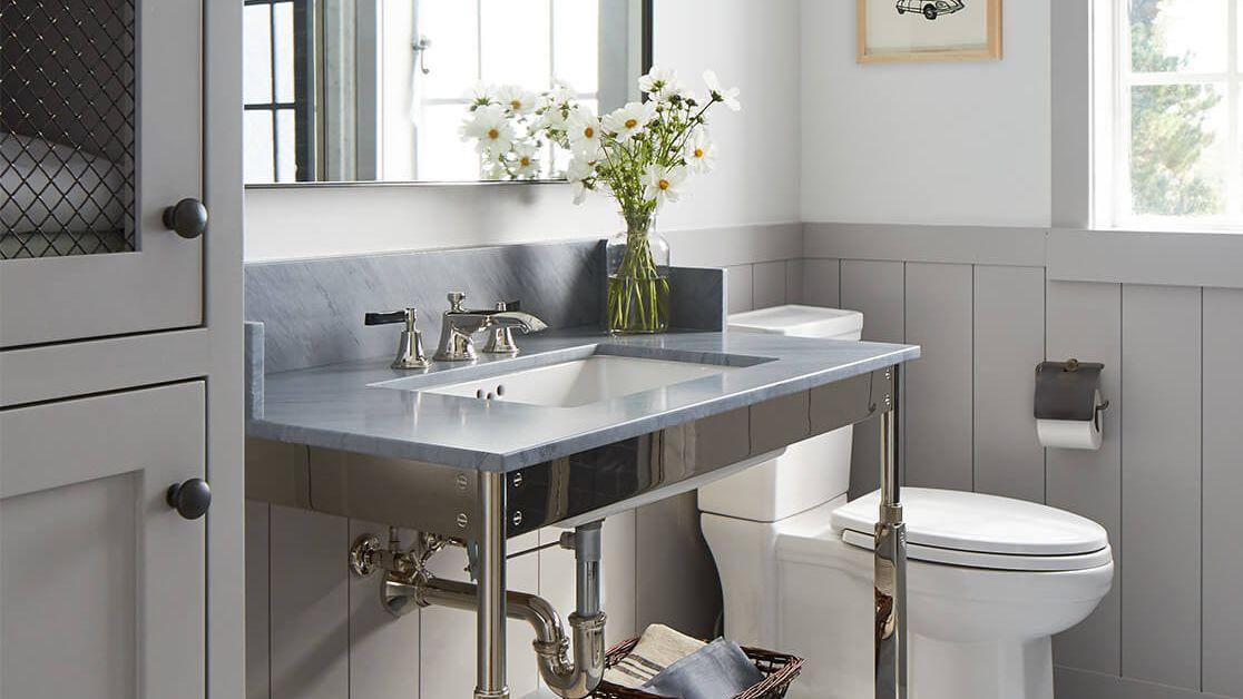 30 best bathroom tile ideas